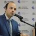 Governo da PB aciona Justiça para derrubar decreto da Prefeitura de João Pessoa