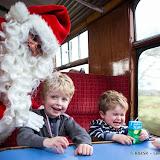Kesr Santa Specials - 2013-6.jpg