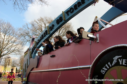 Carnavalsoptocht OVERLOON 02-03-2014 (92).JPG