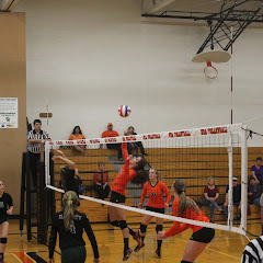 Volleyball-Nativity vs UDA - IMG_9648.JPG