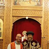 His Eminence Metropolitan Serapion - St. Mark - _MG_0626.JPG