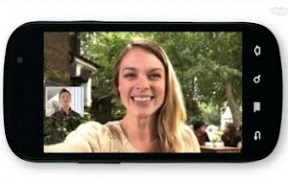 Skype Mac get Skype 5.2 with Video Call Group and Screen/Document Sharing