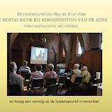 Jaaroverzicht 2012 locatie Hillegom - 2070422-48.jpg