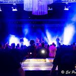 Rock Festival Assen-13.jpg