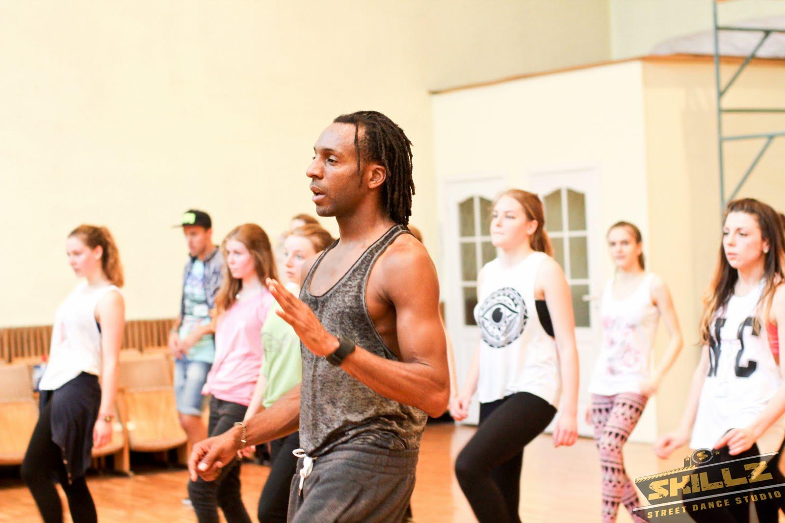 Dancehall workshop with Camron One Shot - IMG_7841.jpg