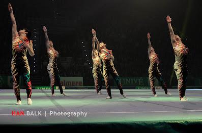 Han Balk Unive Gym Gala 2014-0851.jpg