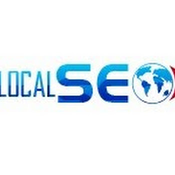 Who is Local SEO Mania?