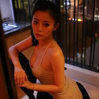 [XiuRen] 2013.10.09 NO.0027 易欣viya合集 0052.jpg