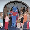Laste pidu koos Jänku-Jussiga www.kundalinnaklubi.ee 05.JPG