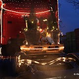 Trucks By Night 2015 - IMG_3455.jpg