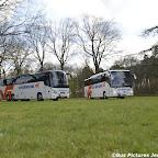 2 nieuwe Touringcars bij Van Gompel uit Bergeijk (103).jpg