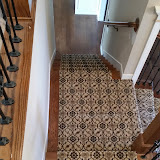 Carpet Gallery - 20151106_153230.JPG