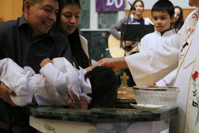 Baptism Feb 2016 - IMG_8165.JPG