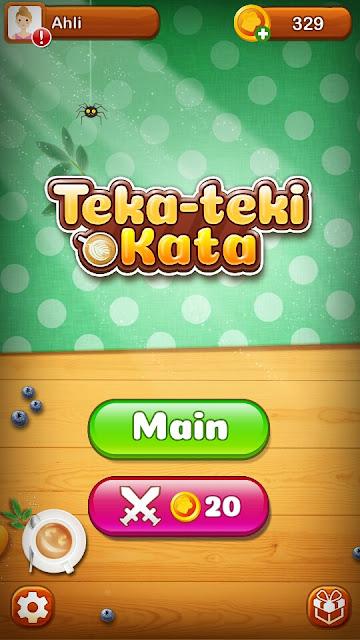 Game Kata