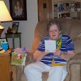 Moms 70th Birthday and Labor Day - 117_0087.JPG