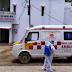 सीधी।। जिले में मिले 16 नए कोरोना संक्रमित, 24 व्यक्तियों ने जीती कोरोना से जंग*