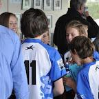kampioen C1 16 oktober 2010 (72).jpg