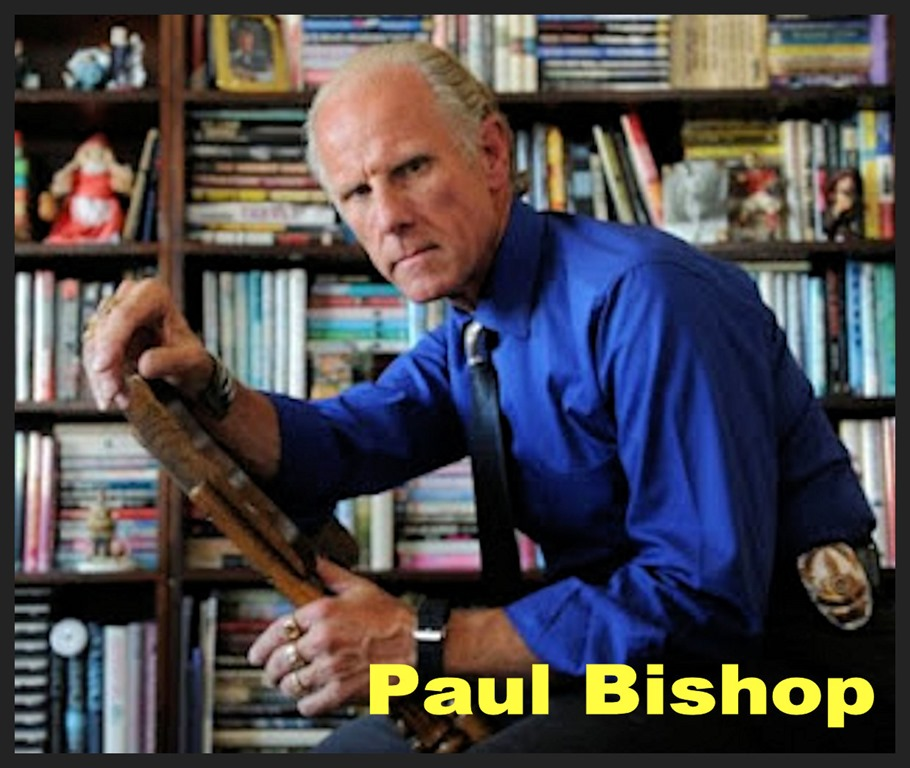 [Paul-Bishop+pic+in+library%5B4%5D]