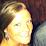 Nicole Woodard's profile photo