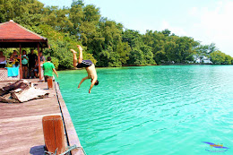 Pulau Harapan, 23-24 Mei 2015 Canon 193
