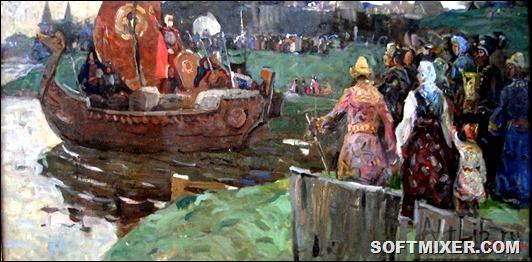 artlib_gallery-174463-b