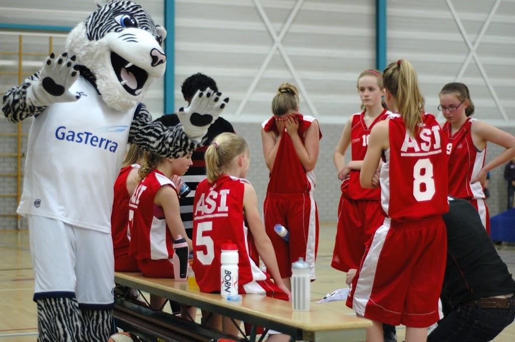 Kampioenswedstrijd Meisjes U 1416 - DSC_0721.JPG