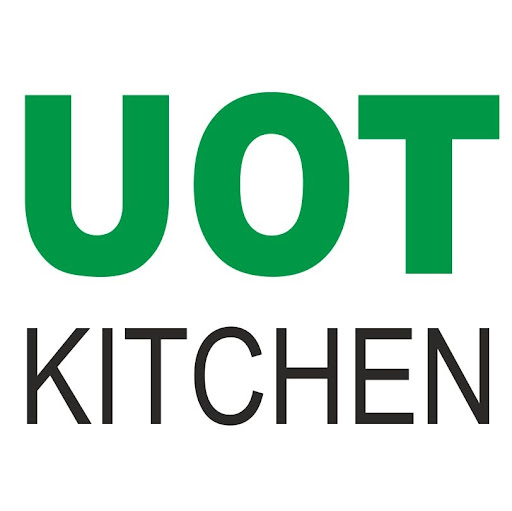 UOT KITCHEN ANDROID