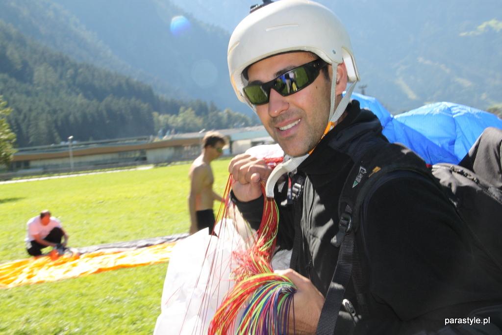 Wyjazd Austria-Włochy 2012 - IMG_6925.JPG