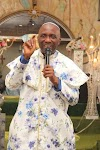 Newly Fulfilled Prophecies Of Primate Elijah Ayodele
