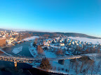 rochlitz_winter_21_01_201731185.jpg