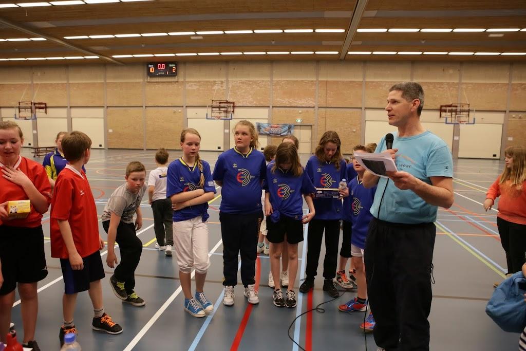 Basisschool toernooi 2013 deel 3 - IMG_2672.JPG