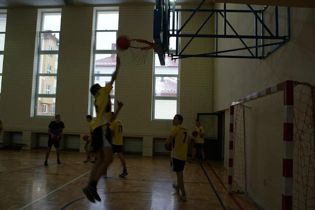 Zawody koszykarskie - DSC05136_1.JPG