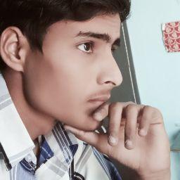 user abhishek tiktoker apkdeer profile image