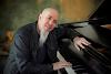 Jordan Rudess (Dream Theater) deixa conselho aos aspirantes a músicos