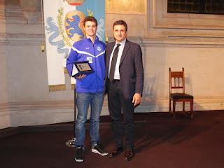 1314 Premio Leonessa 2014