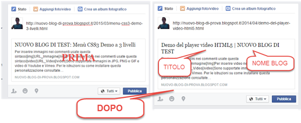 titolo-post-nome-blog