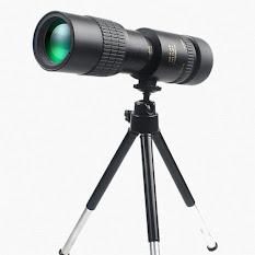Monocular ZoomShot Pro