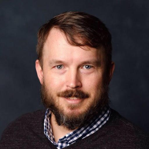 Jason Keefer