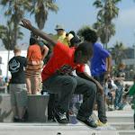 Venice Skate Park Opening Day-15.jpg