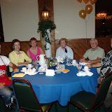 Community Event 2005: Keego Harbor 50th Anniversary - DSC06131.JPG