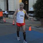 Acqui - corsa podistica Acqui Classic Run (4).JPG