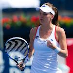 Agnieszka Radwanska - Dubai Duty Free Tennis Championships 2015 -DSC_7694.jpg