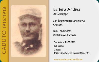 I Guerra Mondiale - Bartero%2BAndrea%2Btessera.jpg