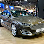 2015-Ford-Mondeo-Vignale-1.JPG
