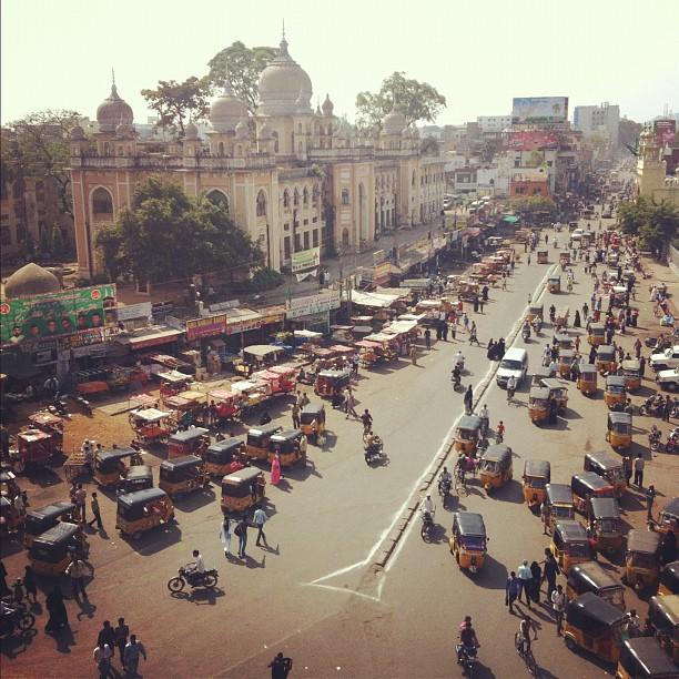 Hyderabadi Baataan - 442094701428d6d0d28e0bbac1ced25e694ed093.jpg