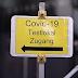 """وزارة الصحة النمساوية ترحب بقرار وكالة الدواء الاوروبية اعتماد لقاح """" استرازينكا """""""