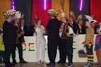 carnaval 2014 321.JPG