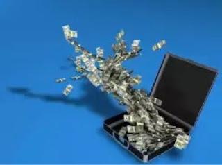 ciri ciri bisnis yang menjanjikan keuntungan yang besar