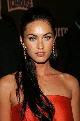 Megan Fox Profile Pics Dp Images