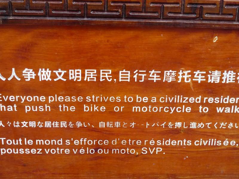 Chine . Yunnan .Lijiang puis Shangri la - P1250455.JPG